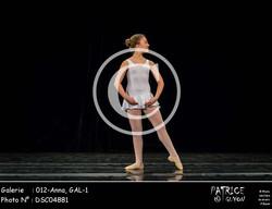 012-Anna, GAL-1-DSC04881