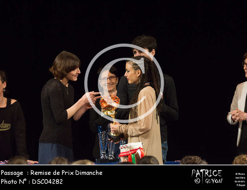 Remise de Prix Dimanche-DSC04282