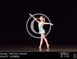 066-Elisa Thiebaud-DSC08041