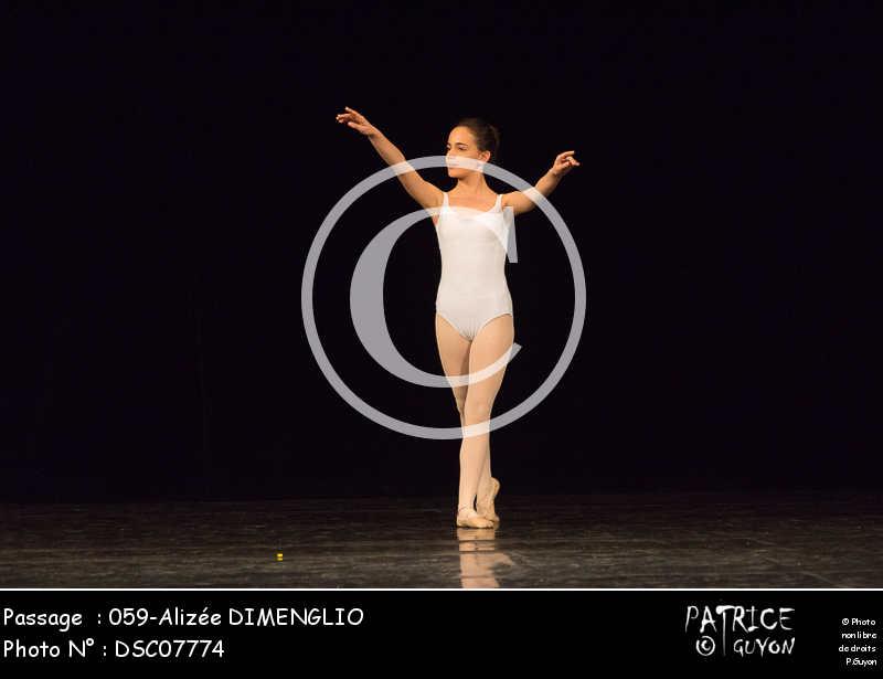059-Alizée_DIMENGLIO-DSC07774