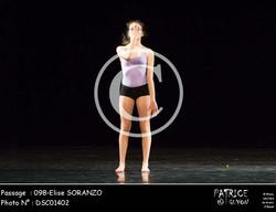 098-Elise SORANZO-DSC01402