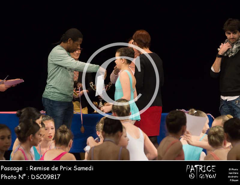 Remise de Prix Samedi-DSC09817