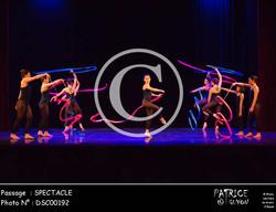 SPECTACLE-DSC00192