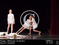 108-Groupe_-_En_équilibre-DSC01972