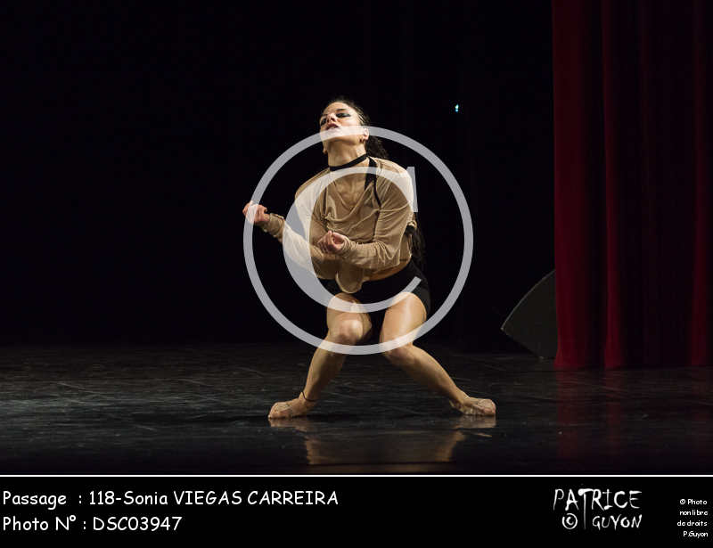118-Sonia VIEGAS CARREIRA-DSC03947