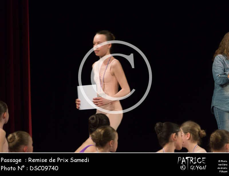 Remise de Prix Samedi-DSC09740