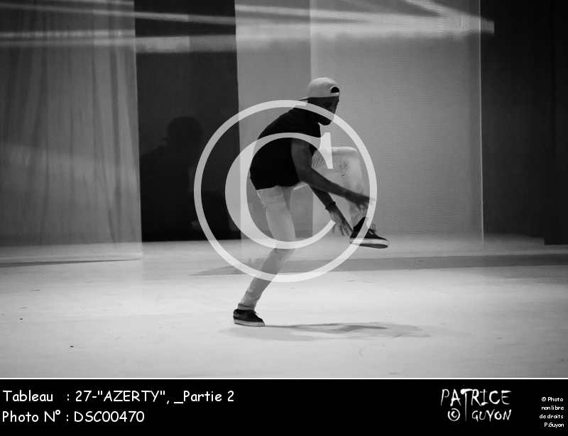 _Partie 2, 27--AZERTY--DSC00470
