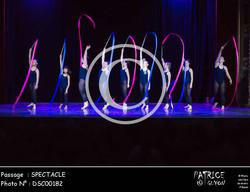 SPECTACLE-DSC00182