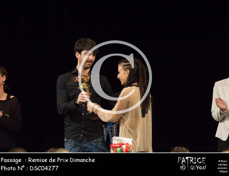 Remise de Prix Dimanche-DSC04277