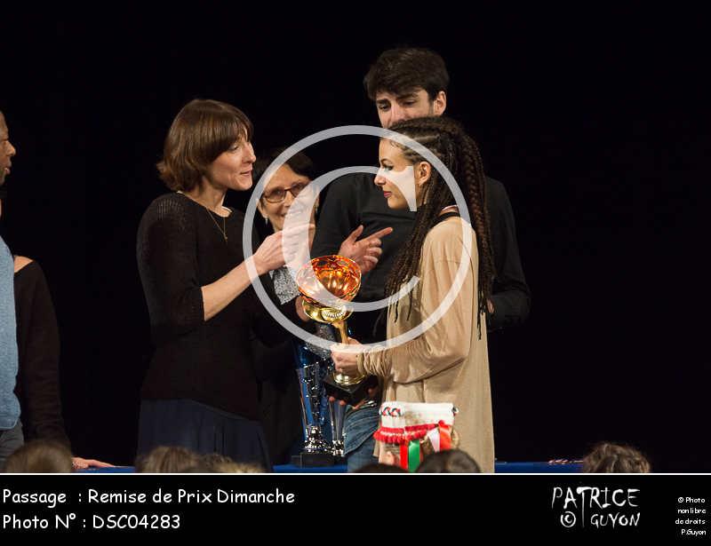 Remise de Prix Dimanche-DSC04283
