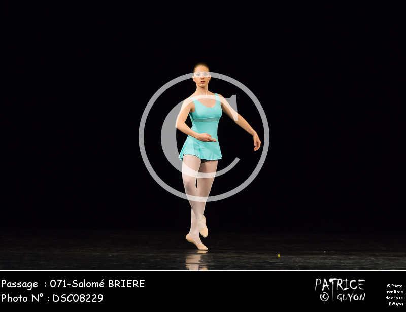 071-Salomé_BRIERE-DSC08229