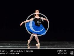 184-Lucie, GAL-4-DSC02968