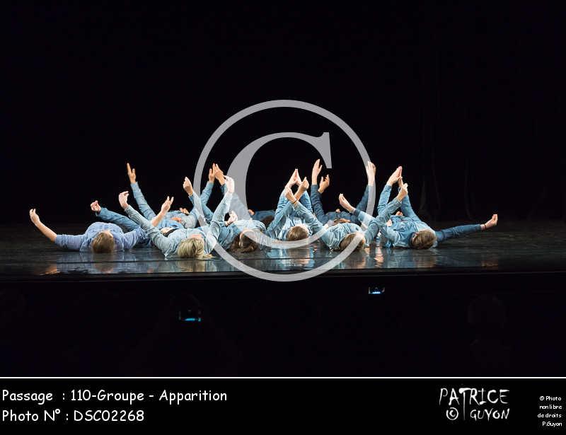 110-Groupe - Apparition-DSC02268