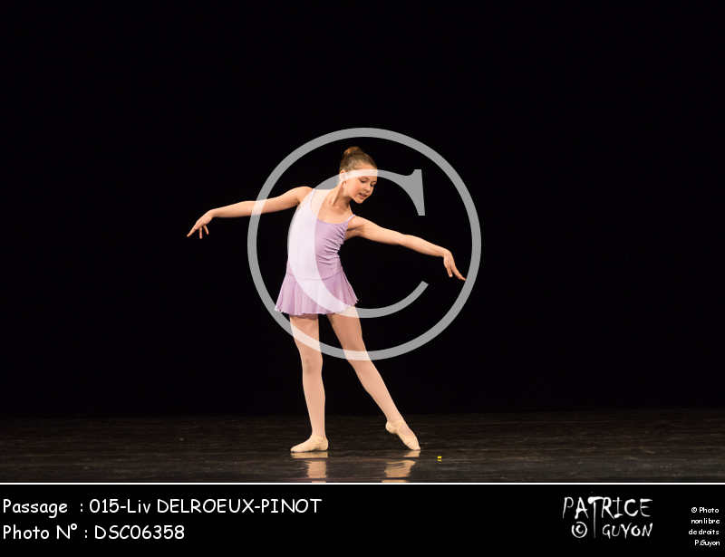 015-Liv DELROEUX-PINOT-DSC06358