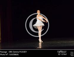 081-Jemina PUSSEY-DSC08691