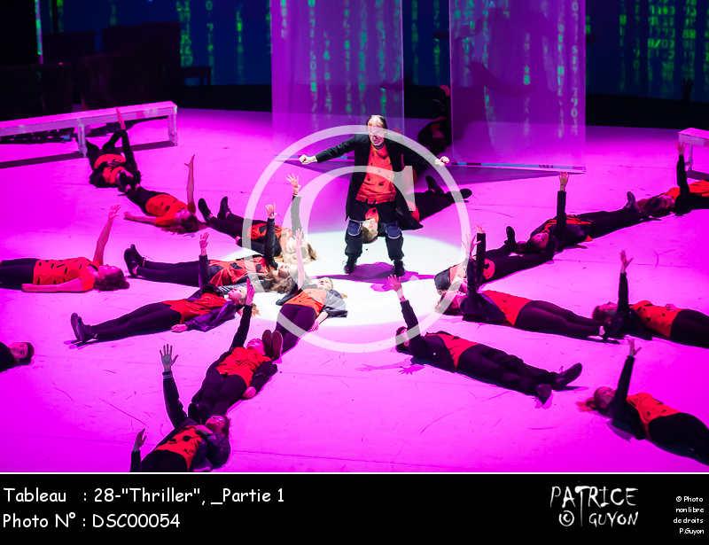 _Partie 1, 28--Thriller--DSC00054