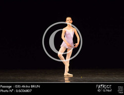 031-Akiko BRUN-DSC06807