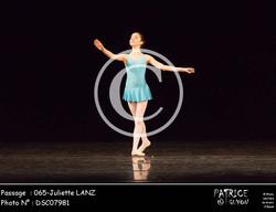 065-Juliette LANZ-DSC07981