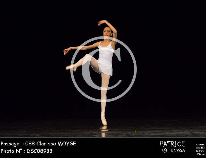 088-Clarisse MOYSE-DSC08933