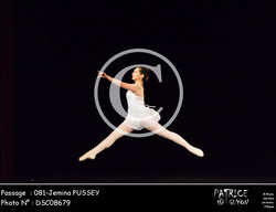 081-Jemina PUSSEY-DSC08679