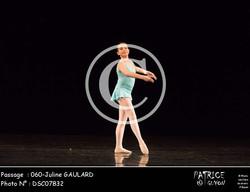 060-Juline GAULARD-DSC07832