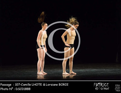 107-Camille LHOTE & Loraiane BORIE-DSC01888
