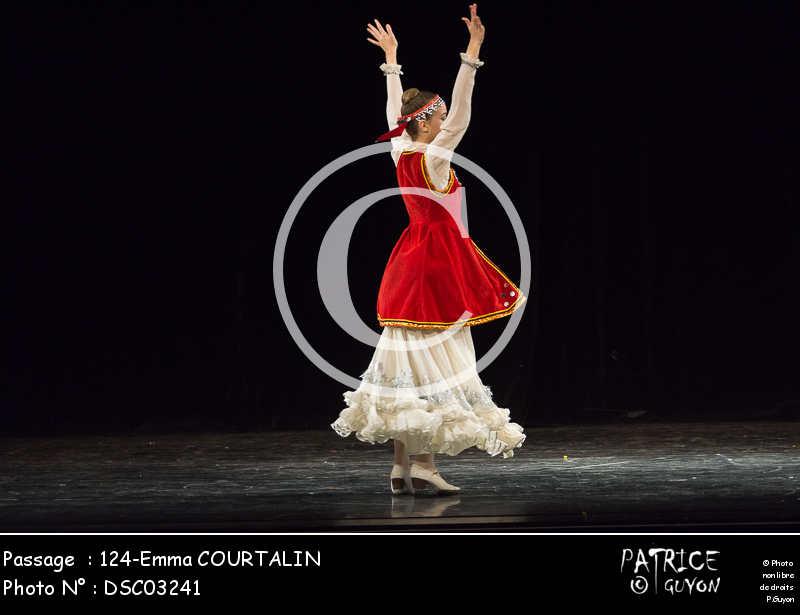 124-Emma COURTALIN-DSC03241