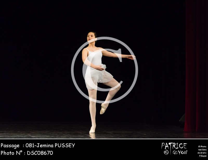 081-Jemina PUSSEY-DSC08670