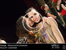 Remise de Prix Dimanche-DSC04369