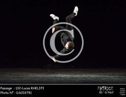 132-Lucas KHELIFI-DSC03791