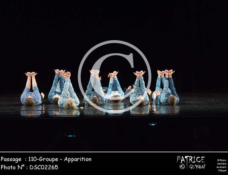 110-Groupe - Apparition-DSC02265