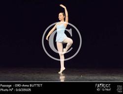 090-Anna BUTTET-DSC09105