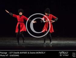 127-Janelle MANGE & Jeanne MORCELY-DSC03441