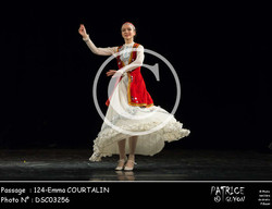 124-Emma COURTALIN-DSC03256