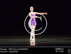 044-Giulia ALLEMANN-DSC07307