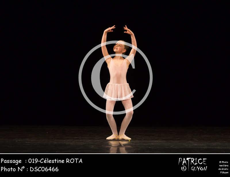 019-Célestine_ROTA-DSC06466