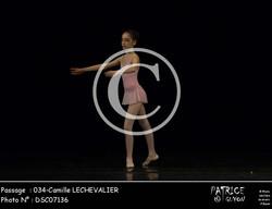 034-Camille LECHEVALIER-DSC07136