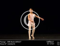 008-Maele MERLET-DSC06174