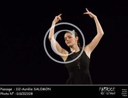 112-Aurélie_SALOMON-DSC02328