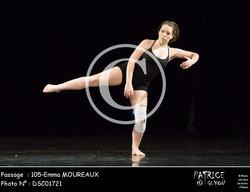 105-Emma MOUREAUX-DSC01721