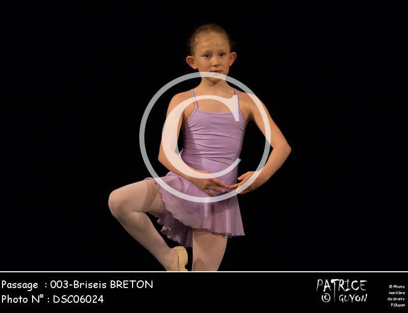 003-Briseis BRETON-DSC06024