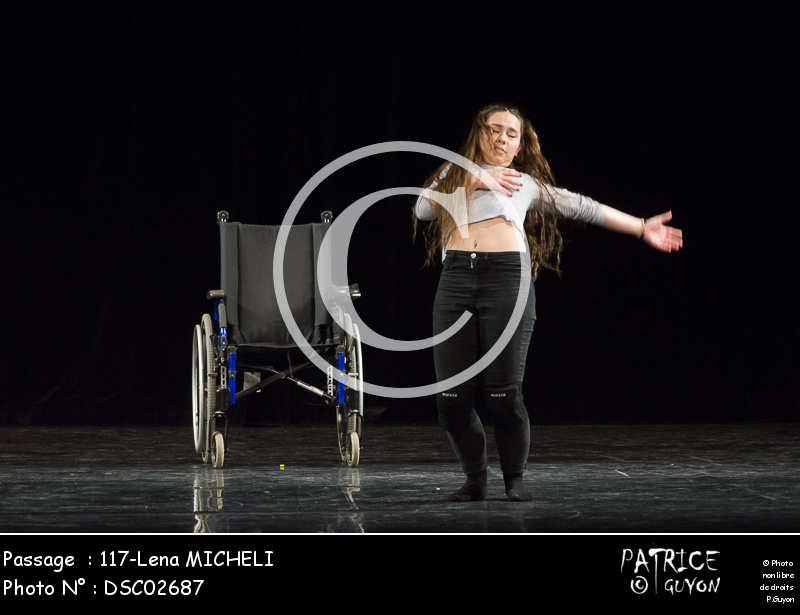 117-Lena MICHELI-DSC02687