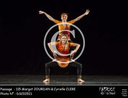 115-Margot JOURDAN & Cyrielle CLERE-DSC02521