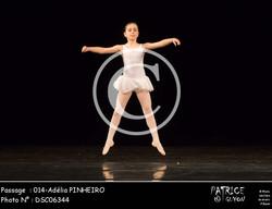 014-Adélia_PINHEIRO-DSC06344