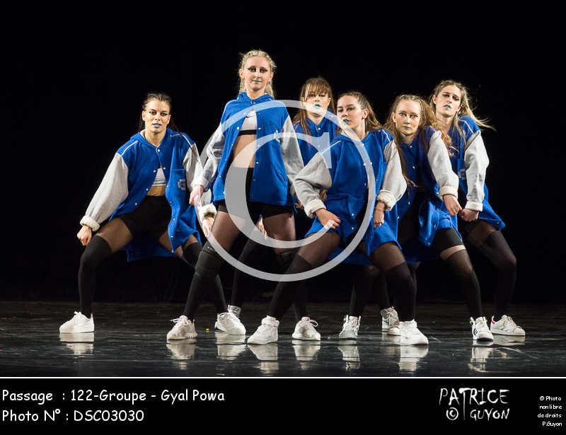 122-Groupe - Gyal Powa-DSC03030