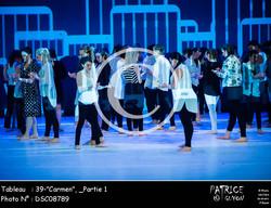 _Partie 1, 39--Carmen--DSC08789