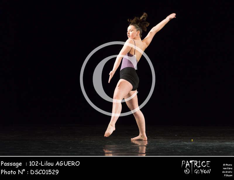 102-Lilou AGUERO-DSC01529