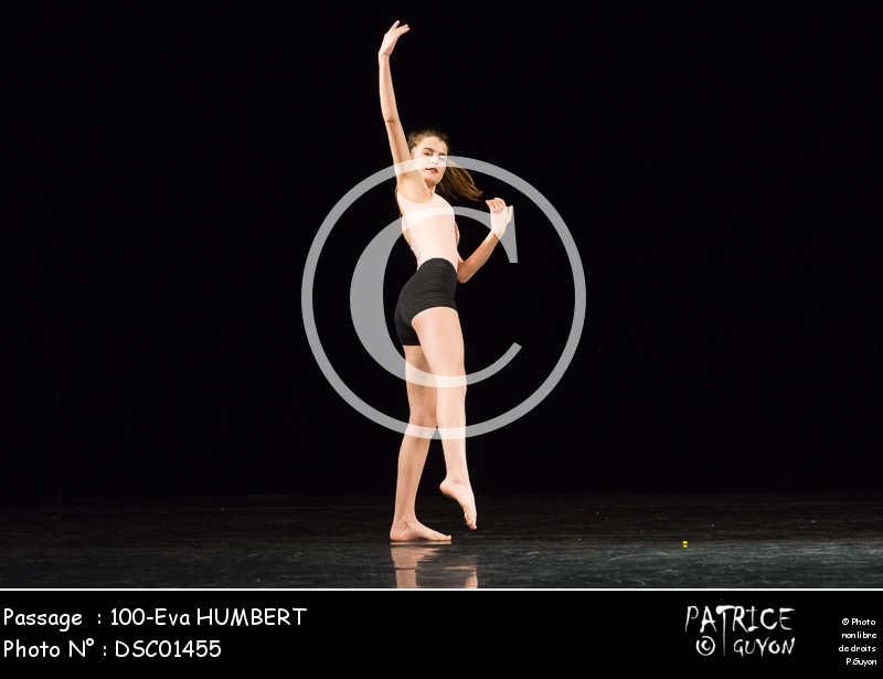 100-Eva HUMBERT-DSC01455