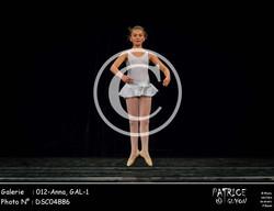 012-Anna, GAL-1-DSC04886