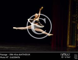 096-Alice MATHIEUX-DSC09476